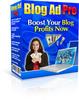 Thumbnail Blog Ad Pro