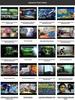 Thumbnail Aquarium Tank Instant Mobile Video Site
