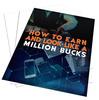 Thumbnail How To Earn And Look Like A Million Bucks