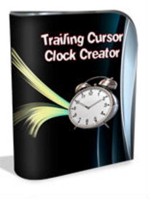 Pay for Trailing Clock Cursor (MRR)
