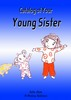 Thumbnail Catalogue of Your Young Sister