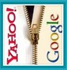 Thumbnail Geting Listed in Google ,Yahoo,MSN-