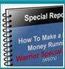 Thumbnail Warrior WSOs-How To Make A Lot Of Moey Running WSO