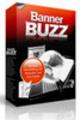 Thumbnail Banner Buzz Blitz 2010