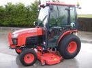 Thumbnail Kubota B3030HSD Tractor Illustrated Master Parts List Manual DOWNLOAD