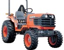 Thumbnail Kubota B7800HSD Tractor Illustrated Master Parts List Manual DOWNLOAD