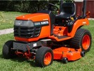 Thumbnail Kubota BX1500D Tractor Illustrated Master Parts List Manual DOWNLOAD