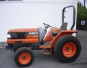 Thumbnail Kubota L3410DT L3410GST L3410HST Tractor Illustrated Master Parts List Manual DOWNLOAD