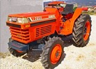 Thumbnail Kubota Tractor L2250, L2550,L2850,L3250 2WD 4WD Operator Manual DOWNLOAD
