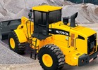 Thumbnail Hyundai HL770-7A Wheel Loader Service Repair Workshop Manual DOWNLOAD