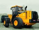 Thumbnail Hyundai HL730-9 HL730TM-9 Wheel Loader Service Repair Workshop Manual DOWNLOAD