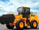 Thumbnail Hyundai HL757-7 Wheel Loader Service Repair Workshop Manual DOWNLOAD