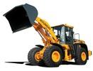Thumbnail Hyundai HL757-9S Wheel Loader Service Repair Workshop Manual DOWNLOAD