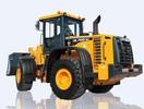 Thumbnail Hyundai HL760-9S Wheel Loader Service Repair Workshop Manual DOWNLOAD
