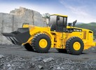 Thumbnail Hyundai HL780-7A Wheel Loader Service Repair Workshop Manual DOWNLOAD
