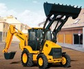Thumbnail Hyundai H930C H940C Backhoe Loader Service Repair Workshop Manual DOWNLOAD