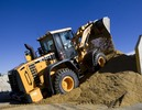 Thumbnail Hyundai HL757-9 HL757TM-9 Wheel Loader Service Repair Workshop Manual DOWNLOAD