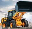 Thumbnail Hyundai HL760-9A Wheel Loader Service Repair Workshop Manual DOWNLOAD