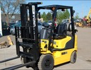 Thumbnail Hyundai 15L(G) / 18L(G) / 20L(G)A-7 Forklift Truck Service Repair Workshop Manual DOWNLOAD