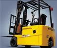 Thumbnail Hyundai HBF15T-5,HBF18T-5 Forklift Truck Service Repair Workshop Manual DOWNLOAD
