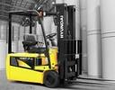 Thumbnail Hyundai 15 / 18 / 20BT-7,16 / 18 / 20B-7 Forklift Truck Service Repair Workshop Manual DOWNLOAD