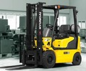 Thumbnail Hyundai 15LC-7 18LC-7 20LCA-7 Forklift Truck Service Repair Workshop Manual DOWNLOAD