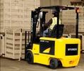Thumbnail Hyundai 20BC-7 25BC-7 30BC-7 32BC-7 Forklift Truck Service Repair Workshop Manual DOWNLOAD