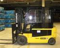 Thumbnail Hyundai 20BH-7 25BH-7 30BH-7 Forklift Truck Service Repair Workshop Manual DOWNLOAD