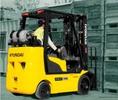 Thumbnail Hyundai 25 / 30 / 33L(G)-7M, 25 / 30LC(GC)-7M Forklift Truck Service Repair Workshop Manual DOWNLOAD
