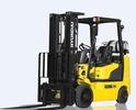 Thumbnail Hyundai 25/30/33L(G)-7A, 25/30LC(GC)-7A Forklift Truck Service Repair Workshop Manual DOWNLOAD