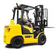 Thumbnail Hyundai 35DF-7 Forklift Truck Service Repair Workshop Manual DOWNLOAD