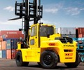 Thumbnail Hyundai 110D-7E 130D-7E 140D-7E 160D-7E Forklift Truck Service Repair Workshop Manual DOWNLOAD