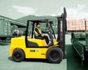 Thumbnail Hyundai 35L / 40L / 45L / 50L-7A Forklift Truck Service Repair Workshop Manual DOWNLOAD
