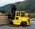 Thumbnail Hyundai 50D-7E 60D-7E 70D-7E 80D-7E Forklift Truck Service Repair Workshop Manual DOWNLOAD