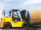 Thumbnail Hyundai 50DF-7 60DF-7 70DF-7 Forklift Truck Service Repair Workshop Manual DOWNLOAD