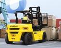 Thumbnail Hyundai 50DS-7E 60DS-7E 70DS-7E Forklift Truck Service Repair Workshop Manual DOWNLOAD