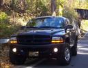 Thumbnail 2001 Dodge Dakota Service Repair Workshop Manual Download
