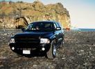 Thumbnail 2002 Dodge Durango Service Repair Workshop Manual Download