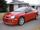 Thumbnail 2004 Dodge SRT-4 and Neon Service Repair Workshop Manual Download