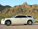 Thumbnail 2005 Dodge Magnum LX Service Repair Workshop Manual Download