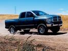 Thumbnail 2005 Dodge Ram Truck Service Repair Workshop Manual Download