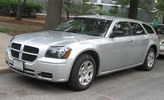 Thumbnail 2006 Dodge Magnum LX Service Repair Workshop Manual Download
