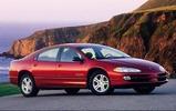 Thumbnail 1993-1997 Dodge Intrepid Service Repair Workshop Manual Download (1993 1994 1995 1996 1997)