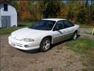 Thumbnail 1996-1997 Dodge Intrepid Service Repair Workshop Manual Download (1996 1997)