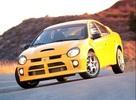 Thumbnail 2003-2005 Dodge SRT-4 Service Repair Workshop Manual Download (2003 2004 2005 )