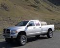 Thumbnail 2004 Dodge Ram Truck Service Repair Workshop Manual Download