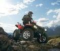 Thumbnail 1985-1995 Polaris All Models ATV and Light Utility Hauler Service Repair Workshop Manual DOWNLOAD
