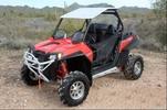Thumbnail 2011 Polaris Ranger RZR XP 900 Service Repair Workshop Manual DOWNLOAD