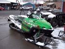 Thumbnail 2007 Arctic Cat 2-stroke Snowmobile Service Repair Workshop Manual DOWNLOAD
