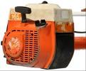 Thumbnail Husqvarna 165R Clearing Saw Service Repair Workshop Manual DOWNLOAD